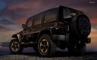 Jeep Wallpaper Hd  21 Cool Car Wallpaper