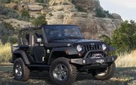 Jeep Wallpaper Hd  22 High Resolution Wallpaper