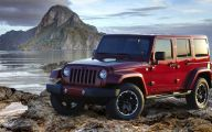 Jeep Wallpaper Hd  24 Cool Car Wallpaper