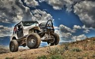 Jeep Wallpaper Hd  6 Desktop Wallpaper
