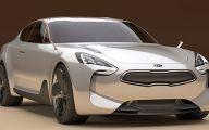 Kia Cars 2014  10 Free Car Hd Wallpaper