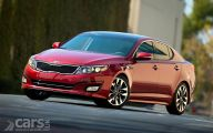 Kia Cars 2014  15 Background Wallpaper