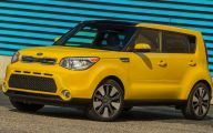 Kia Cars Images  10 High Resolution Wallpaper
