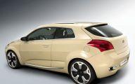Kia Cars Images  11 Cool Hd Wallpaper