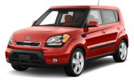 Kia Cars Images  16 Free Car Wallpaper