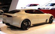 Kia Cars Images  17 Desktop Wallpaper