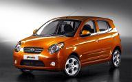 Kia Cars Images  19 Car Desktop Wallpaper