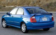 Kia Cars Images  21 Widescreen Wallpaper