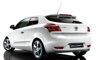 Kia Cars Images  22 High Resolution Wallpaper