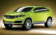 Kia Cars Images  27 Widescreen Car Wallpaper