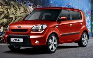 Kia Cars Images  28 Free Car Hd Wallpaper