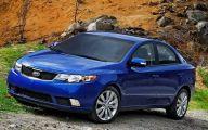 Kia Cars Images  29 Car Desktop Wallpaper