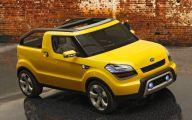 Kia Cars Images  36 Cool Car Hd Wallpaper