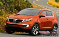 Kia Cars Images  5 Car Background Wallpaper