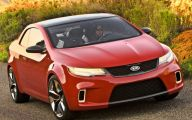Kia Cars Images  6 Free Wallpaper
