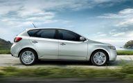 Kia Cars Images  9 High Resolution Wallpaper