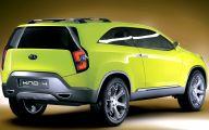 Kia Cars Wallpaper 17 Desktop Wallpaper