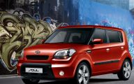 Kia Cars Wallpaper 21 Cool Hd Wallpaper