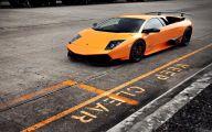 Lamborghini Wallpaper 1080P  18 Wide Wallpaper