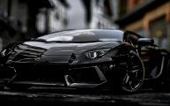 Lamborghini Wallpaper 1080P  19 Free Car Hd Wallpaper