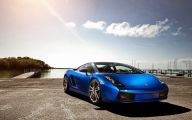 Lamborghini Wallpaper 1080P  25 Car Desktop Wallpaper