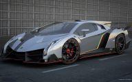 Lamborghini Wallpaper 1080P  27 Car Background