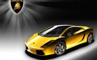 Lamborghini Wallpaper 16 Car Background