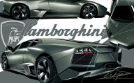 Lamborghini Wallpaper 7 Cool Car Wallpaper