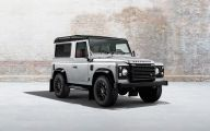 Land Rover Wallpaper 10 Cool Wallpaper
