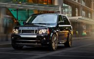 Land Rover Wallpaper 13 High Resolution Wallpaper