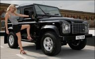 Land Rover Wallpaper 31 Cool Wallpaper