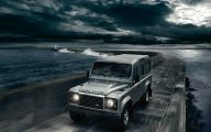 Land Rover Wallpaper 37 Cool Hd Wallpaper