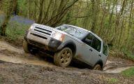 Land Rover Wallpaper Widescreen  1 Wide Car Wallpaper