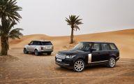 Land Rover Wallpaper Widescreen  12 Wide Wallpaper