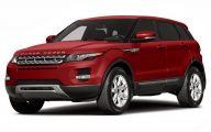 Land Rover Wallpaper Widescreen  13 Car Desktop Background