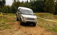 Land Rover Wallpaper Widescreen  18 Free Hd Wallpaper