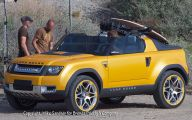 Land Rover Wallpaper Widescreen  23 Wide Car Wallpaper