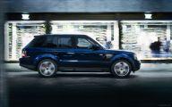 Land Rover Wallpaper Widescreen  25 Wide Car Wallpaper