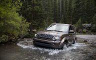 Land Rover Wallpaper Widescreen  26 Car Desktop Background