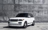 Land Rover Wallpaper Widescreen  40 High Resolution Car Wallpaper