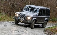 Land Rover Wallpapers  10 Widescreen Wallpaper