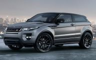 Land Rover Wallpapers  9 Desktop Background