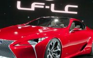 Lexus Sports Car Wallpaper 11 Free Car Wallpaper