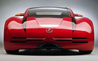 Lexus Sports Car Wallpaper 15 Free Car Wallpaper
