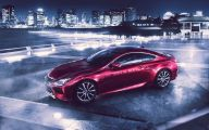 Lexus Sports Car Wallpaper 21 Cool Hd Wallpaper