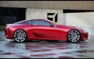 Lexus Sports Car Wallpaper 29 Free Hd Wallpaper