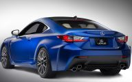 Lexus Sports Car Wallpaper 36 Widescreen Car Wallpaper