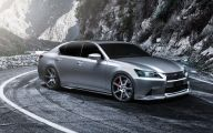 Lexus Sports Car Wallpaper 9 Wide Wallpaper