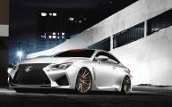 Lexus Wallpaper 2560 X 1440  16 Cool Car Hd Wallpaper