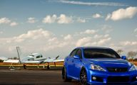 Lexus Wallpaper 2560 X 1440  17 Car Desktop Background